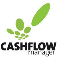 Cashflow Manger