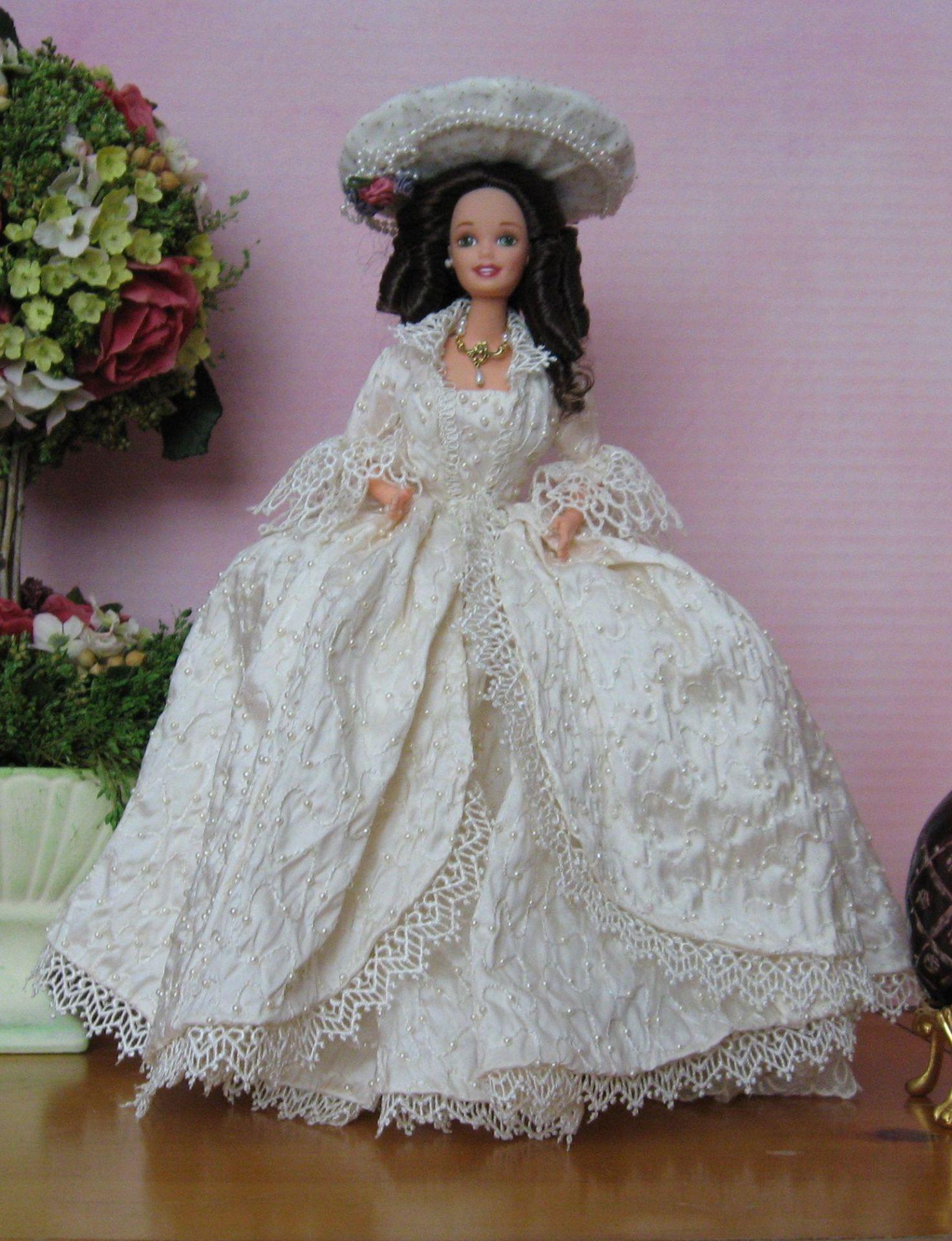 """Versailles"" , View A,   #0201 $11.95"