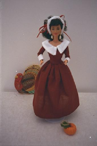 """""""Country Classics"""" Thanksgiving,  #3001   $11.95"""