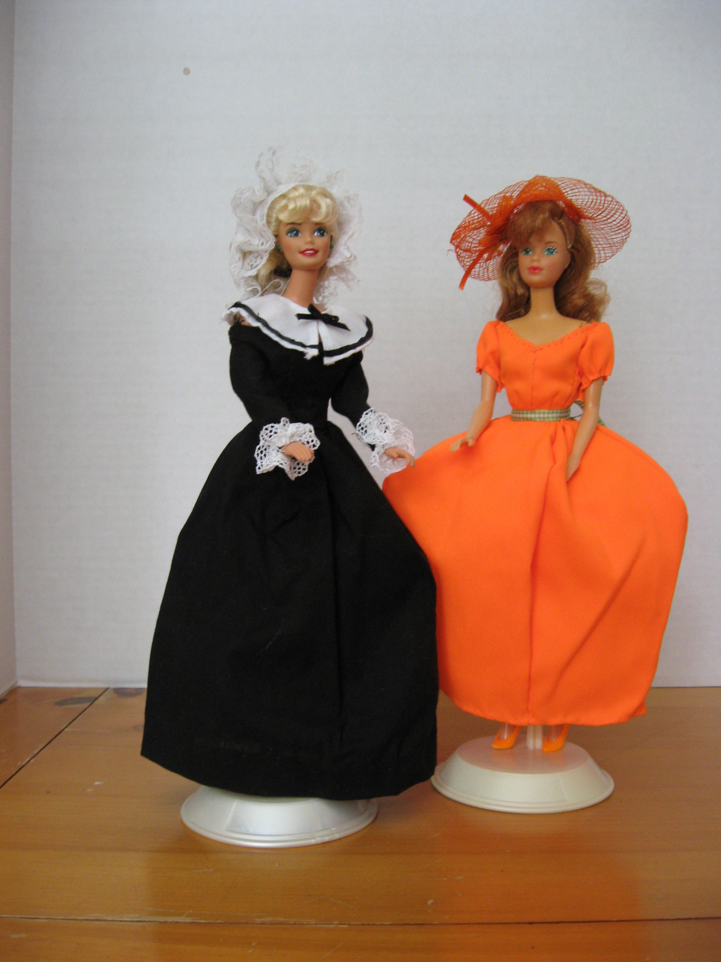 """""""Magic Moments"""", Halloween and Thanksgiving, #3003  $11.95"""