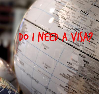 Looking for visa updates?