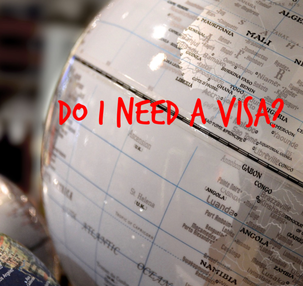 Looking for visa updates?