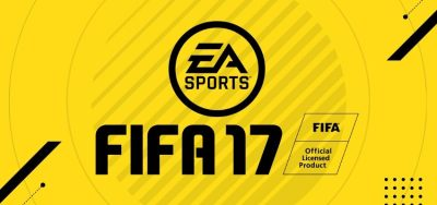 Buy Fut 17 Coins – Avoid Scam Services