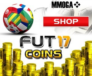 Gain Huge Success With Fifa 17 Coins