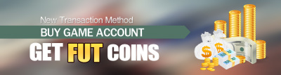 Fifa 17 Coins – An Important Source Of Information