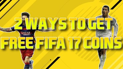 Highly Vital Details About Buy Fut 17 Coins