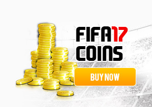 Buy Fut 17 Coins Are Free From All Sorts Of Internet Scams