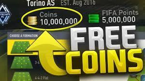 Let's Get Aware About Buy Fut 17 Coins