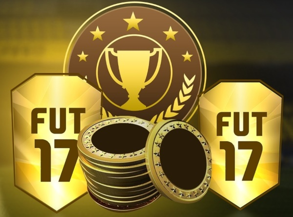 Explore All Possible Information Attached With Buy Fut 17 Coins?