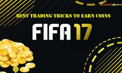 Why People Prefer To Use Fifa 17 Coins