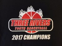 Three Rivers League