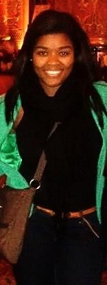 Allegra Merriweather