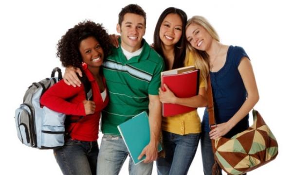 Promoção Estudantes Tarifas Econômicas Hotel Gonçalves