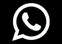 WhatsApp hotel porto alegre