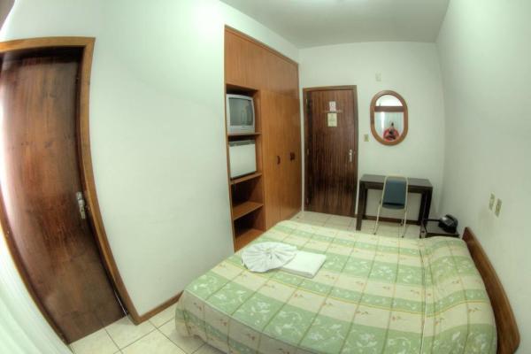 Apartamento Standard Hotel Gonçalves