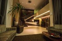 hotel em porto velho ro