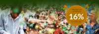 Carnaval - Hotel Golden Plaza em Porto Velho - RO