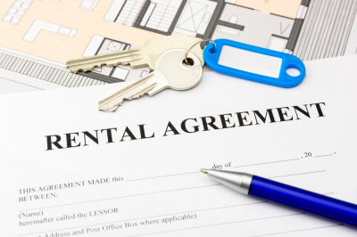 The Important of Lease Renewels