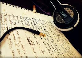 Song Writing