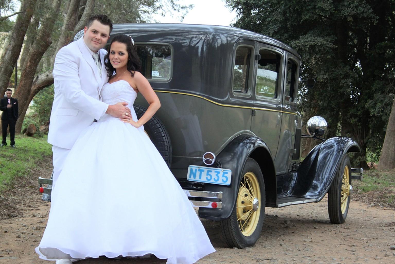 ballito wedding three