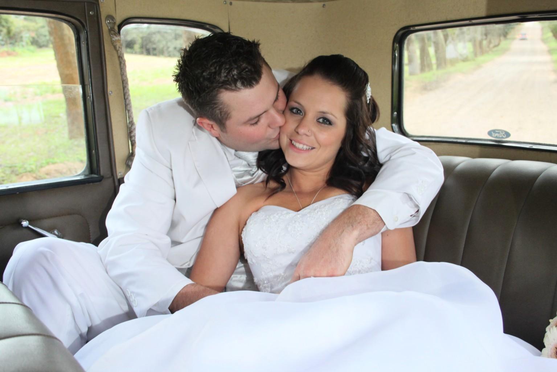 ballito Durban wedding four