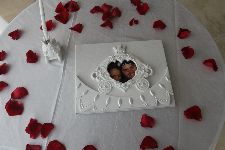 ballito wedding two