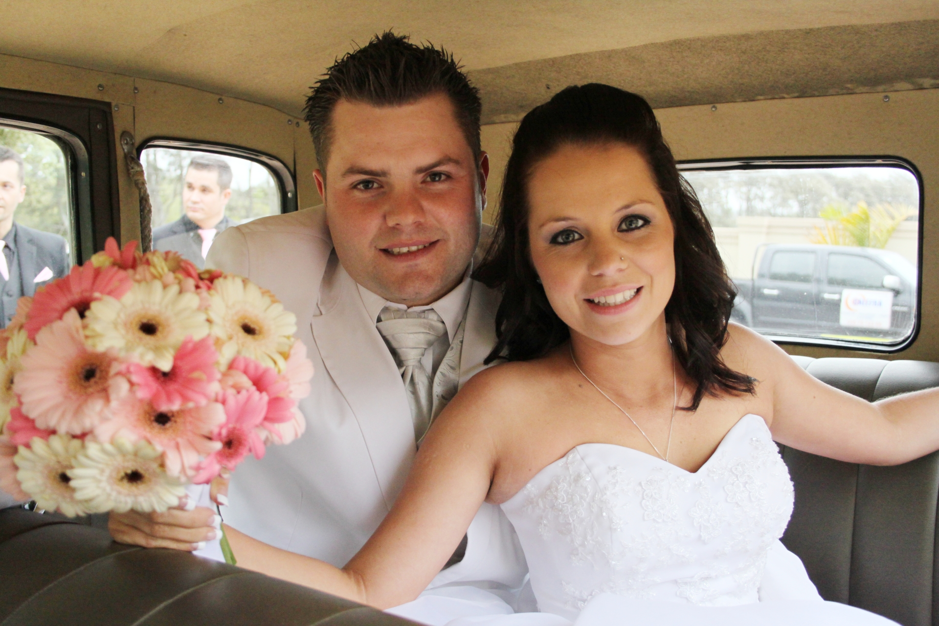 ballito wedding five
