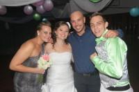 Ballito durban wedding B
