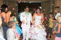 Ballito wedding one A