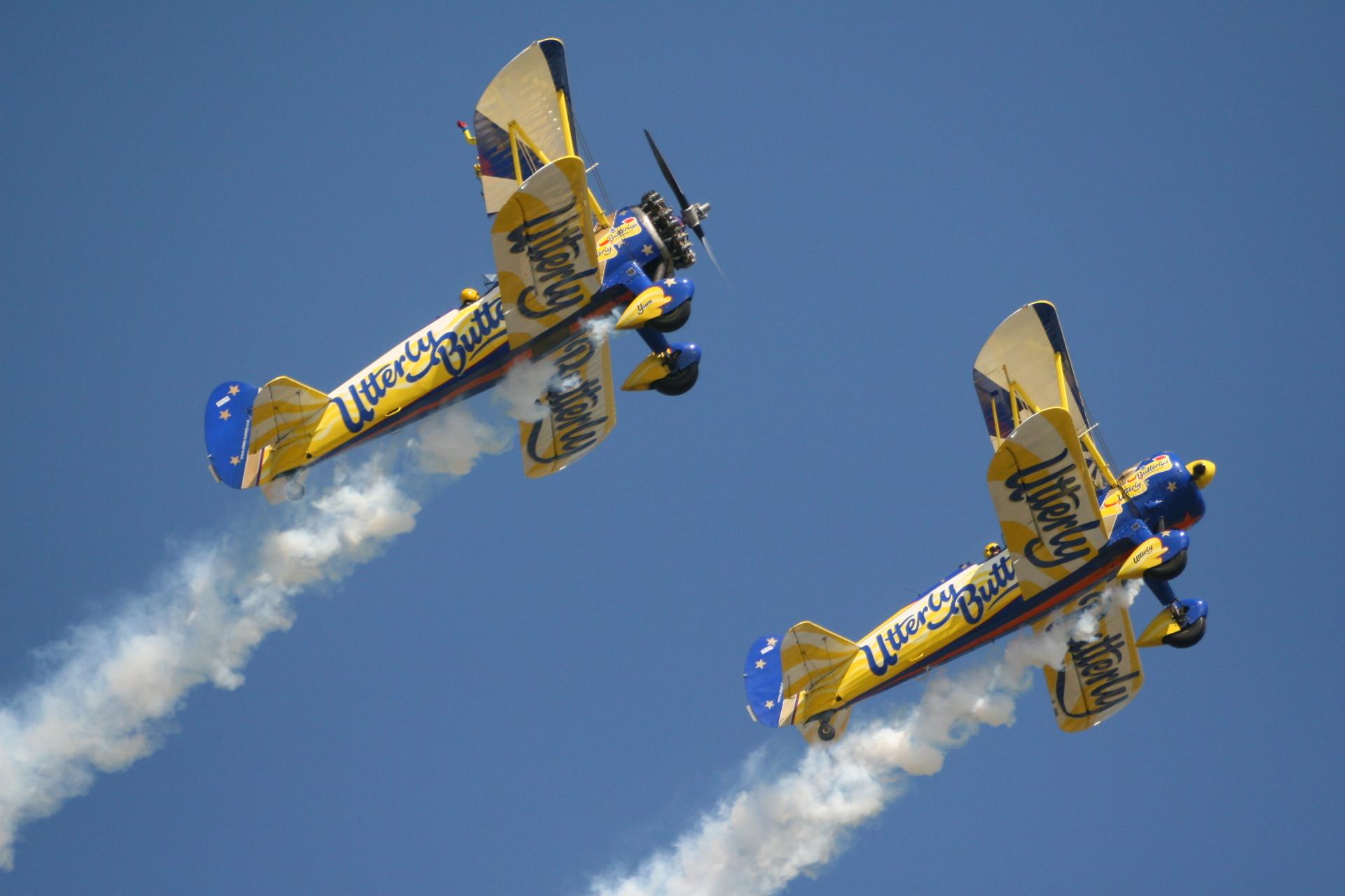 aerial photography Ballito