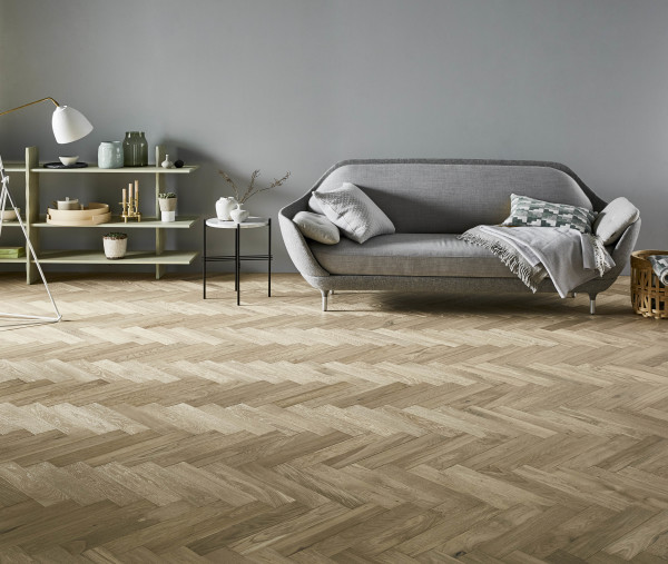 Ted Todd Real Wood Floors