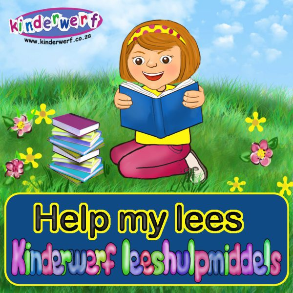 Help my Lees