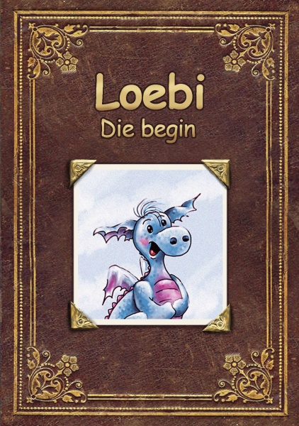 Loebi, die Begin