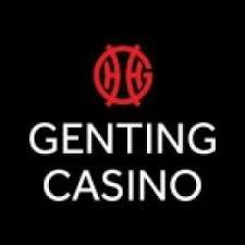 Danny Jewell entertained genting casino corporate christmas party clients