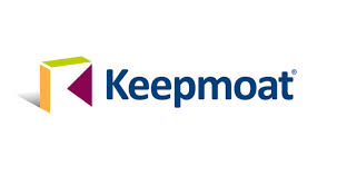 Corporate Manchester Magician entertains at an event for Keepmoat