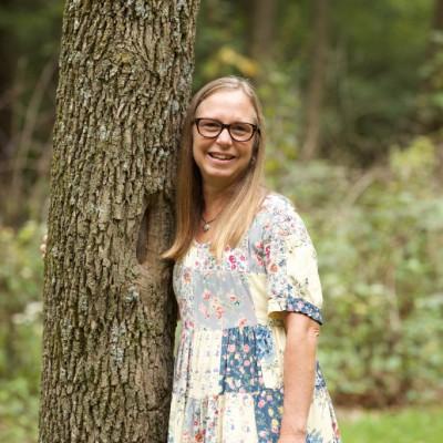 Tracy Boeyink, CD(DONA)