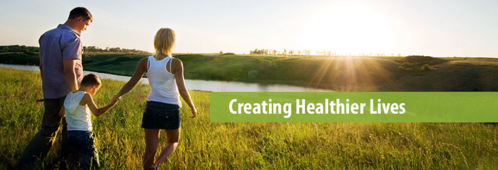 healthy life style through functional medicine
