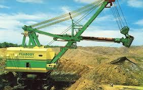 Peabody Coal Co.