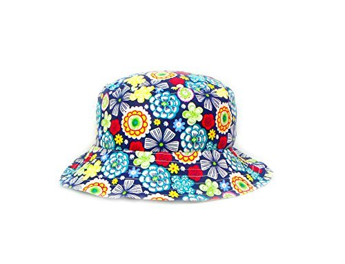 COLORFUL BLOSSOMS  $24.00