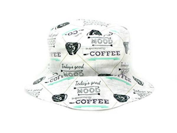 COFFEE MOOD  $24.00
