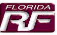 Florida RF