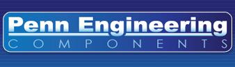 Penn Engineering