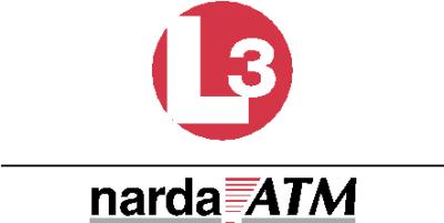 L3 Narda ATM