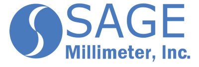 Sage Millimeter