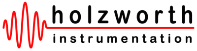 Holzworth Instrumentation