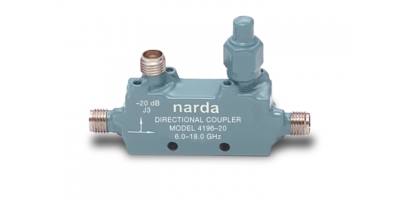 Directional Couplers