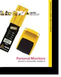 Personal Monitors