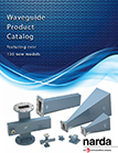 Waveguide Catalogue