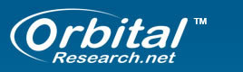 Orbital Research
