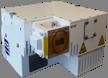 40-50W Ku-Band GaN Extended Temperature Range BUC/SSPA